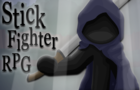 Stick Fighter RPG