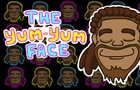 Sagas of Eshban - The Yum Yum Face