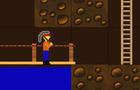 The Village Miner