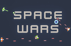 Space Wars BETA