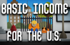 Basic Income for the US