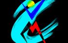Demo Reel animación 2D