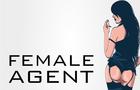 Female Agent 1.1