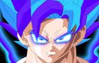 Dragon Ball ZEROVerse OPENING 1