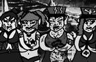 Vampire Nazi Strippers From Outer Space