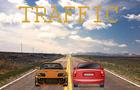TRAFFIC [Restart Fixed]