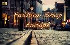 Fashion Shop Escape