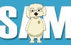 Detective Vermin -- Character Turnaround -- Sam Scoo!