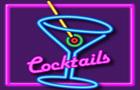 Amajeto Cocktail Bar