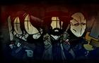 Madness Agony 2: Volume 3