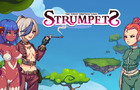 Strumpets 2-57