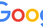 Google Parody (ALPHA)