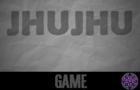 JHUJHU