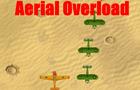 Aerial Overload