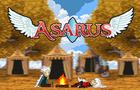 Asarus (PT-BR)