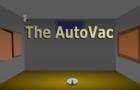The AutoVac