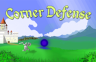 Corner Defense