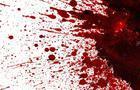 Blood Animation