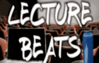 Lecture Beats