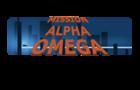 Mission: Alpha Omega