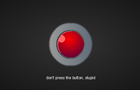 The Button (My Take)