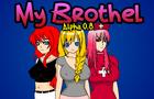 My Brothel (0.8 Alpha)