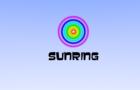 Sunring