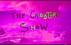 "The Creature Show - Episode 10 ""Ocean Man"""