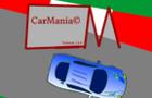 CarMania ©