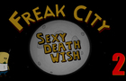 Freak City S01EP02