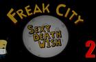 Freak City S01EP02