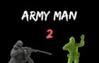 Army Man 2