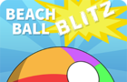 Beach Ball Blitz (beta)