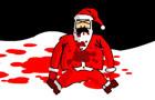 Santa Claus Is Dead