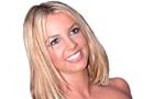 Britney dress up doll