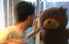 Steel Bear 4 - porn party