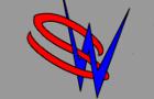 Sonic Wrestling Intro/Bio