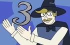 Dungeon Dynamite Episode 3