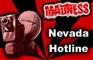 Madness: Nevada Hotline