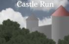 Castle Run