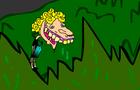 Don Aparato 03: la influencia de la feca