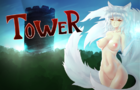Tower Release Final version LOW RES