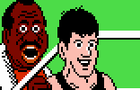 Mike Tyson's Punch Out Guide To Exercising