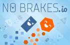 No Brakes io
