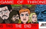 GAME OF THRONES FINALE (PARODY)