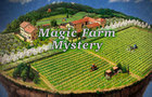 Magic Farm Mystery