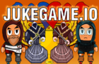 jukeGame