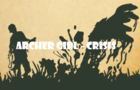 The Archer Girl - Crisis