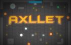 Axllet
