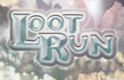 Loot Run [Beta]